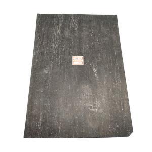 China Aohong China Factory XB450 non asbestos gasket sheet sealing material wholesale