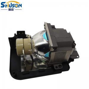 China LMP E212 Sony Projector Bulb Replacement For VPL EW226 VPL EW245 wholesale