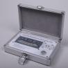 China Whole Body Health Analyzer Non-Invasive Health Diagnostic machine AH-Q8 wholesale