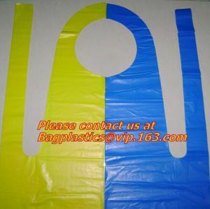 China waterproof pe aprons, disposable, aprons, LDPE apron, HDPE apron, PE apron wholesale