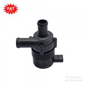 China Plastic A4 Avant  100 Avant 8E0965559 Cooling Engine Water Pump wholesale