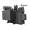 China Safety Power Distribution Transformer 110kV - 10000 KVA Hight Capacity wholesale
