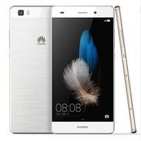 """China Huawei P8 Lite 4G LTE Phone Hisilicon Octa Core 2GB RAM 16GB ROM 5.0"""" Android smart Phone wholesale"""