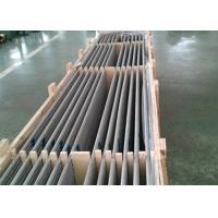 Buy cheap ASME SA213 TP304N Stainless Steel Seamless U Bend Tube 19.05x2.11mm from wholesalers