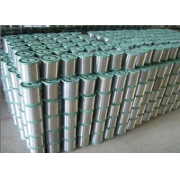 China 0.1mm Stainless Steel Stranded Wire wholesale