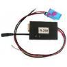 China R-250 Programmer wholesale