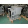 China 28kw 35KVA Electric Generator 3000rpm 220v Alternator Three Phase wholesale