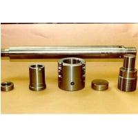China Plunger Rods/Couplers/Plunger Tips for Die Casting wholesale