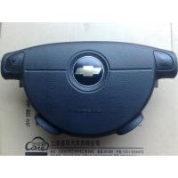 China Ford Buick Chevrolet Car Body Spare Parts Of SRS Airbag Assy Complete Airbag Covers wholesale