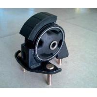 China Professional Car Engine Mounting Replacement For Toyota Corolla AE100 12371-64210 wholesale