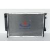 China High Performance 1986 1995 bmw 540 radiator MT OEM 1702453 / 2242138 / 2243445 wholesale