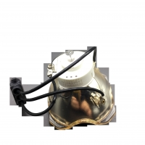 China Acto Projectors Bulbs NSHA275YT For LX5100 LW5100F LX5500F LX5200 wholesale