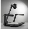 Quality Lumens Document Camera / DP6900A Digital Visual Presenter for sale