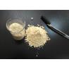 China 9003 35 4 Synthetic Bakelite Phenolic Resin Pale Yellow Powder Heat Resistance For Brake Pads wholesale