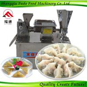 China best price samosa maker dumpling machine wholesale