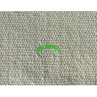 China Dusted Asbestos Cloth wholesale