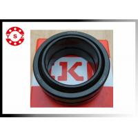 Quality IKO Joint Bearing GE60ES Open With Inner Diameter 60mm In Hydraulic Machinery wholesale