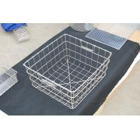 China Wire Fruit basket wholesale