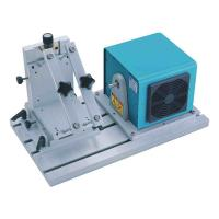 China HD Series Electric Motor Testing System Natural Convection Cooling Hysteresis Dynamometer wholesale