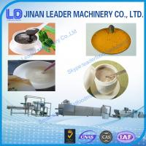 China Modified Starch Machine--Pre Gel Starch machine wholesale