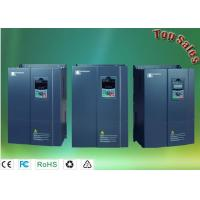 China POWTECH PT200 37KW 380V 3 phase vector control frequency inverter wholesale