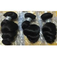 China Beauty Body Wave Real European Human Hair 22 Or 24 Inch Hair Extensions wholesale