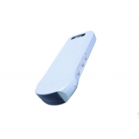 China 5G Handheld Ultrasound Scanner Convex: 3.5~5MHz, Linear: 7.5~10MHz, Cardiac: 2.5~5MHz wholesale