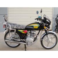 Quality Honda CG125 Motorcycle Motorbike Motor Single Cylinder Four Stroke Two Wheel Drive Motorcycles for sale