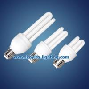 China Energy Saving Compact Fluorescent Light Bulbs wholesale