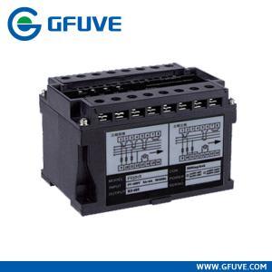stop digital multi electric meter