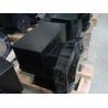 Quality 220V AC Alternator 50HZ Single Phase Generator Head for Genset for sale