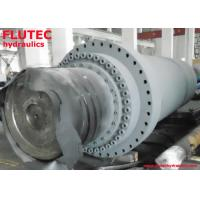 Buy cheap 2500Ton Press Cylinders from wholesalers