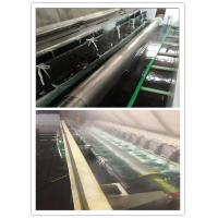 Buy cheap 819/914  Rotary Nickel Screen Printing Textile Machinery Spare Parts High Utilization Ratio from wholesalers