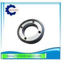 China F415 Ceramic Pinch Roller 80x47x22W Fanuc EDM Consumalbes Parts A290-8112-X382 wholesale