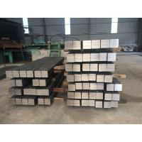 Buy cheap 304,304L,316L stainless steel billet from wholesalers