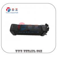 China VW / SKODA Oil Cooler Replacement 111117021E ISO9001/TS16949 Certificate wholesale