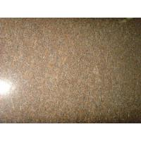 Quality Cafe Brazil marble for sale