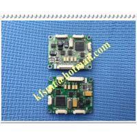 Buy cheap SM8 / 12 / 16mm Feeder Card With IT J9060366B For Samsung SM421 / SM411 Machine from wholesalers