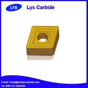 China Carbide insert CNMG190624, CNMG250924,CNMG250724,CNMG250732,CNMG250924,CNMG250932 wholesale