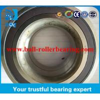 Quality Car Wheel Hub Automotive Bearings AU0930-4LXL/L588(AU0930-4) 524 pcs wholesale