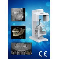 China Reliable analysis systems Dental CBCT imaging with ISO certificated wholesale