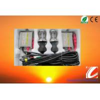 China HID light (DC,12V 35W) on sale