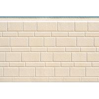 Buy cheap Exterior Wall Cladding Panel from wholesalers