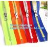 China promotional nice design t slider 100% airtight tape waterproof zipper, Double Sliders Airtight Waterproof Zipper, TPU ec wholesale