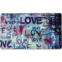 China stationery store computer free mouse pads for schools, hard surface mouse pad, custom mouse pads cheap wholesale
