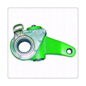 3454200838, 3186, 767 cast steel slack adjuster of brake system from auto parts
