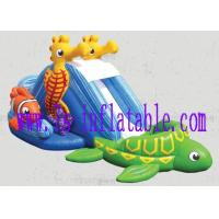 China Water Slide (7SD-008) wholesale