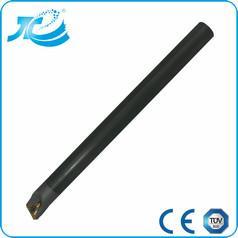 China Heavy Metal Boring Bars Tungsten Steel Seismic Tool for CNC Lathe Machine wholesale