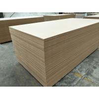 China Plain MDF mdf,MDF board Size:1220*2440mm,Thickness:2.5-25mm . wholesale