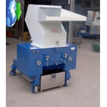 China 37kw - 55kw Plastic Powder Milling Machine / Plastic Grinder Machine Crusher Single Shaft wholesale